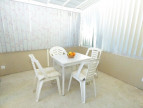 A vendre Marseillan Plage 3414932043 S'antoni immobilier