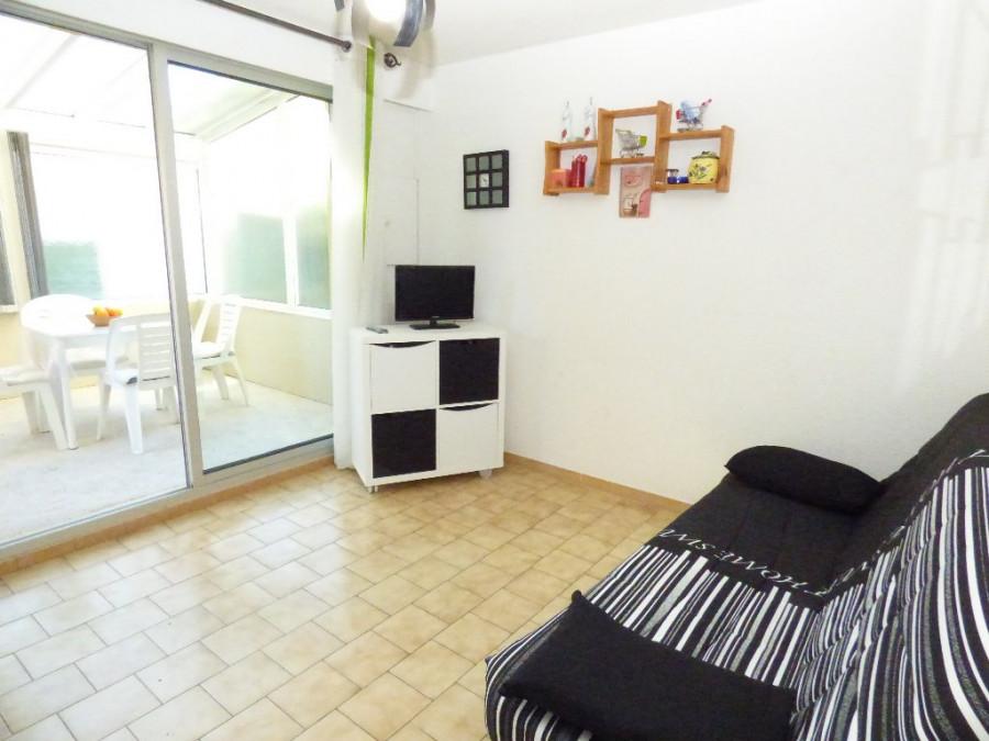 A vendre Marseillan Plage 3414932043 S'antoni immobilier jmg
