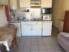 A vendre Marseillan Plage 3414932083 S'antoni immobilier