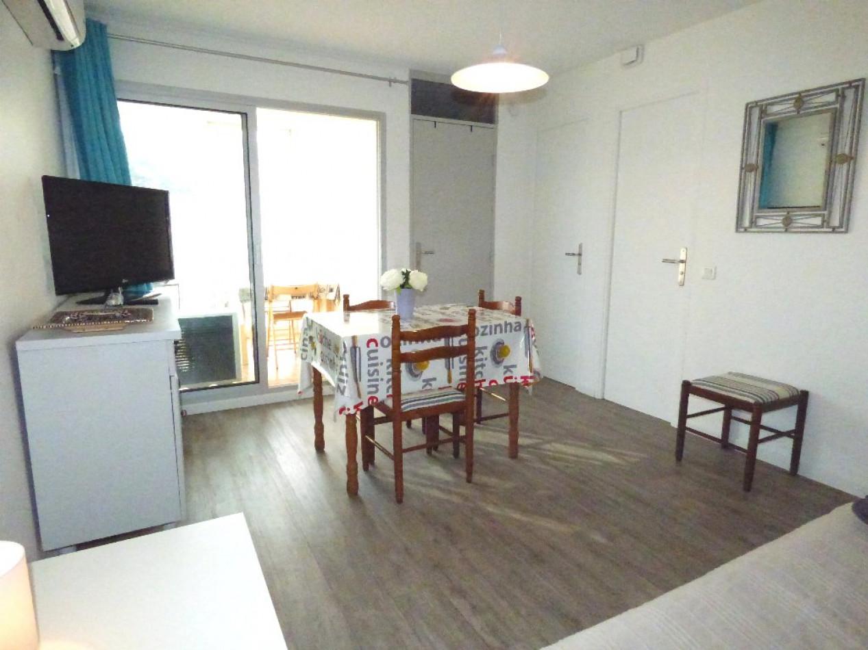 A vendre Marseillan Plage 3414932128 S'antoni immobilier