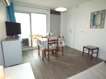 A vendre Marseillan Plage 3414932128 S'antoni immobilier marseillan plage