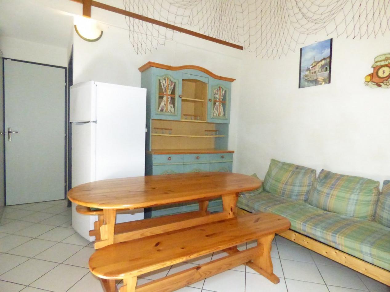 A vendre Marseillan Plage 3414932226 S'antoni immobilier