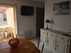 A vendre Marseillan Plage 3414932232 S'antoni immobilier marseillan plage