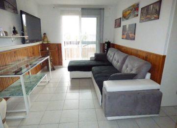A vendre Marseillan Plage 3414932277 S'antoni immobilier marseillan plage