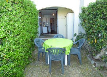 A vendre Marseillan Plage 3414932358 S'antoni immobilier grau d'agde