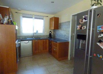 A vendre Pomerols 3414932376 S'antoni immobilier grau d'agde