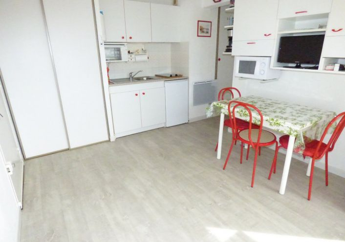A vendre Marseillan Plage 3414932494 S'antoni immobilier marseillan plage