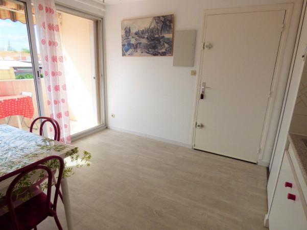 For sale Marseillan Plage 3414932494 S'antoni real estate