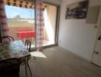 A vendre Marseillan Plage 3414932494 S'antoni immobilier