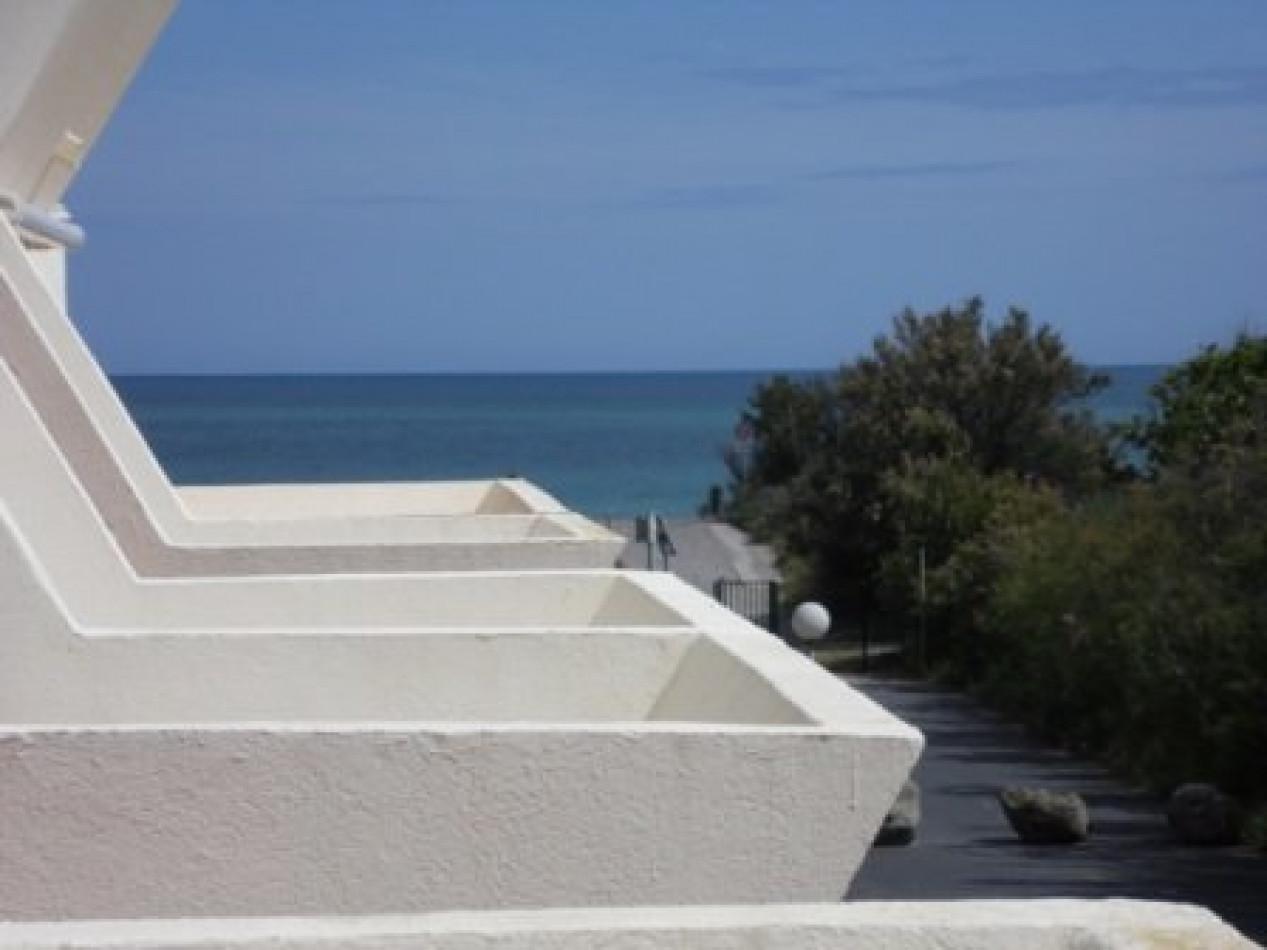 A vendre Marseillan Plage 3414932507 S'antoni immobilier