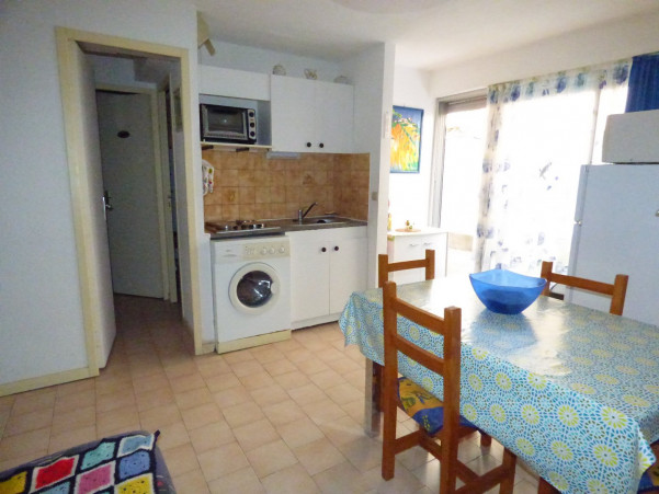 For sale Marseillan Plage 3414932523 S'antoni real estate
