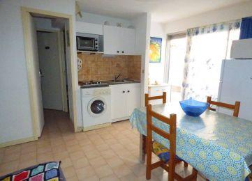 A vendre Marseillan Plage 3414932523 S'antoni immobilier jmg