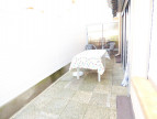 A vendre Marseillan Plage 3414932523 S'antoni immobilier