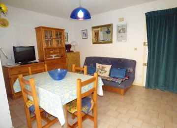 For sale Marseillan Plage 3414932523 S'antoni real estate