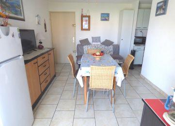 A vendre Marseillan Plage 3414932526 S'antoni immobilier jmg