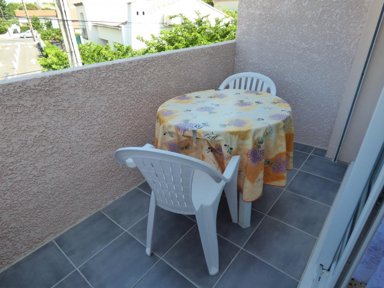 A vendre Marseillan Plage 3414932583 S'antoni immobilier