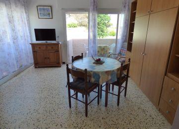 A vendre Marseillan Plage 3414932583 S'antoni immobilier marseillan plage