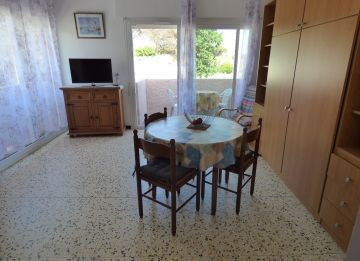 For sale Marseillan Plage 3414932583 S'antoni real estate