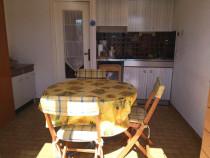 A vendre Marseillan Plage 3414932640 S'antoni immobilier marseillan plage