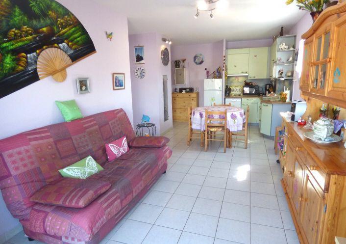 A vendre Marseillan Plage 3414932666 S'antoni immobilier