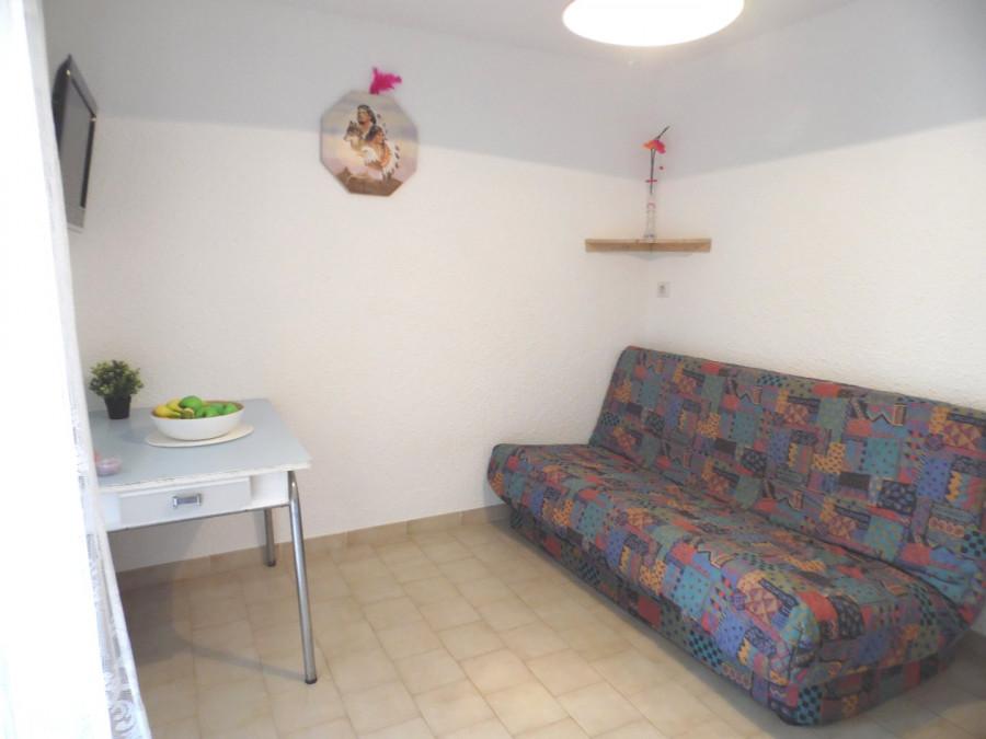 A vendre Marseillan Plage 3414932708 S'antoni immobilier marseillan plage