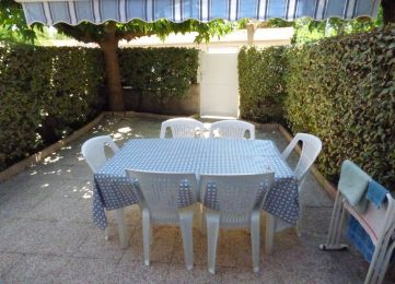 A vendre Marseillan Plage 3414932741 S'antoni immobilier marseillan plage