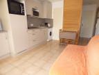 A vendre Marseillan Plage 3414932742 S'antoni immobilier