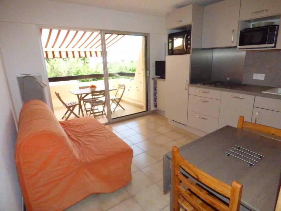 A vendre Marseillan Plage 3414932742 S'antoni immobilier marseillan plage