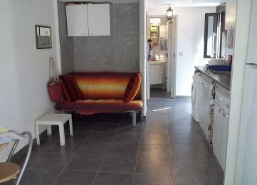 A vendre Marseillan Plage 3414932743 S'antoni immobilier marseillan plage