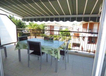 A vendre Marseillan Plage 3414932744 S'antoni immobilier marseillan plage