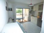 A vendre Marseillan Plage 3414932757 S'antoni immobilier