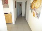 A vendre Marseillan 3414932764 S'antoni immobilier
