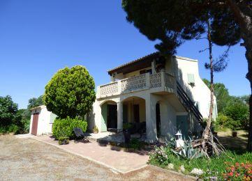 A vendre Marseillan 3414932764 S'antoni immobilier marseillan centre-ville