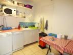 A vendre Marseillan Plage 3414932767 S'antoni immobilier