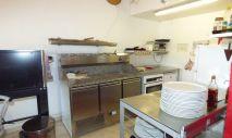 A vendre Marseillan Plage  3414932767 S'antoni immobilier marseillan plage
