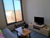A vendre Marseillan Plage 3414932781 S'antoni immobilier marseillan plage