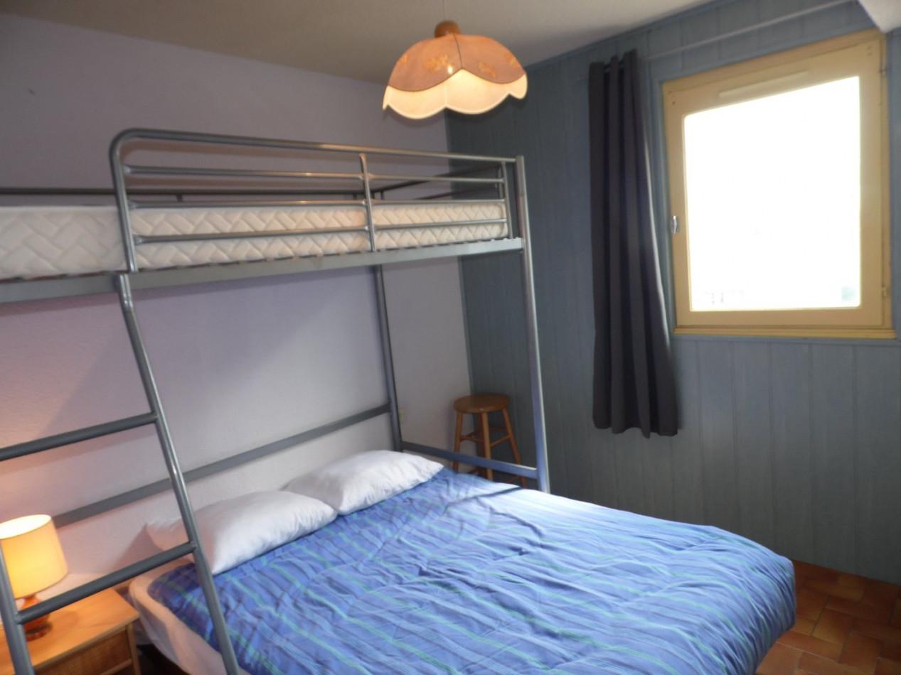 A vendre Marseillan Plage 3414932781 S'antoni immobilier