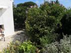 A vendre Marseillan Plage 3414932807 S'antoni immobilier
