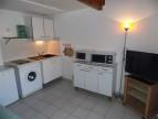 A vendre Marseillan Plage 3414932823 S'antoni immobilier