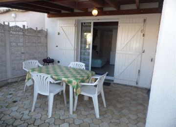 For sale Marseillan Plage 3414932823 S'antoni real estate