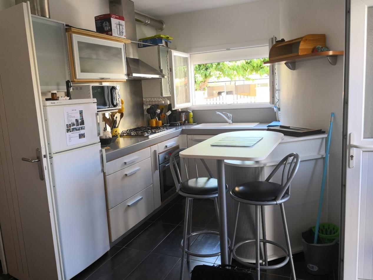A vendre Le Grau D'agde 3414932839 S'antoni immobilier