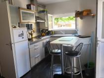 A vendre Le Grau D'agde 3414932839 S'antoni immobilier grau d'agde