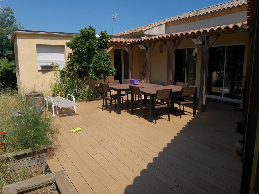 A vendre Agde 3414932841 S'antoni immobilier agde centre-ville