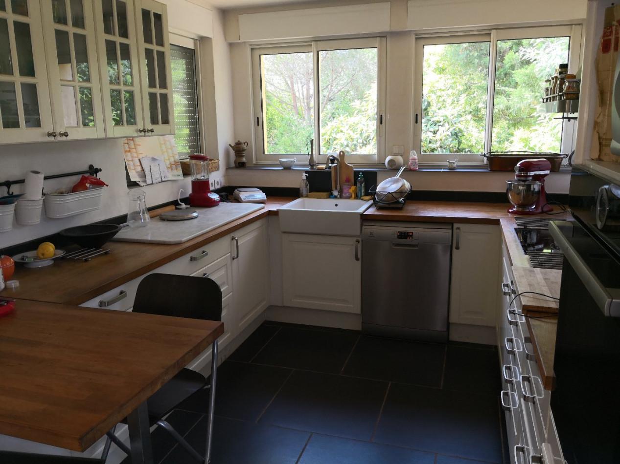 A vendre Agde 3414932841 S'antoni immobilier