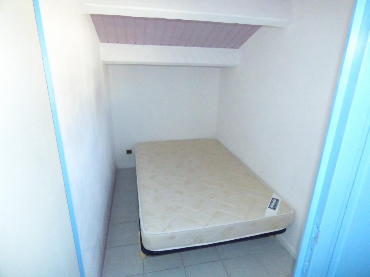 A vendre Marseillan Plage 3414932843 S'antoni immobilier