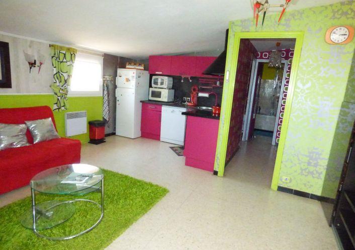 A vendre Marseillan Plage 3414932844 S'antoni immobilier marseillan plage