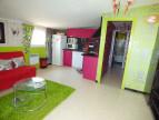 A vendre Marseillan Plage 3414932844 S'antoni immobilier