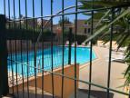 A vendre Marseillan Plage 3414932878 S'antoni immobilier
