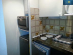 A vendre Le Grau D'agde 3414932899 S'antoni immobilier