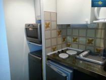 A vendre Le Grau D'agde 3414932899 S'antoni immobilier grau d'agde